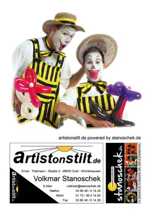 artistonstilt.de - IV