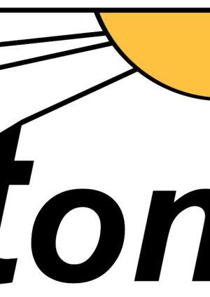 05 artistonstilt.de logo